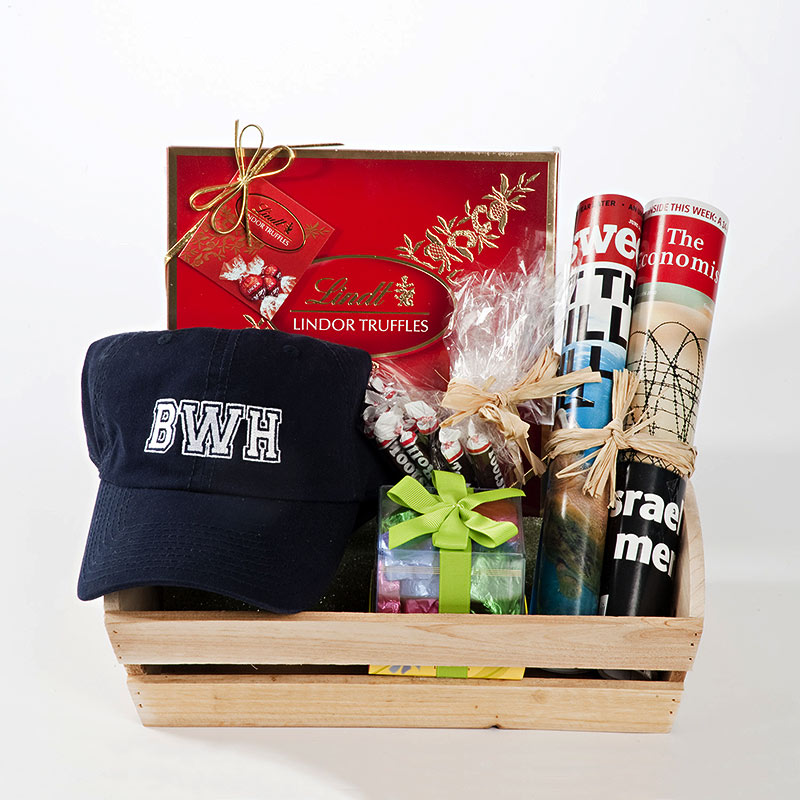Baby Gift Basket Same Day Delivery : Baby gift baskets boston ma ftempo