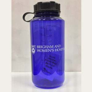 BWH-waterbottle-bright