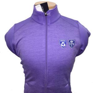 !Purple-RN-Jacket